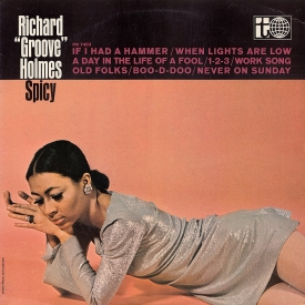 richard-grooves-holmes-spicy-1967-a