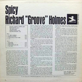 richard-grooves-holmes-spicy-1967-b