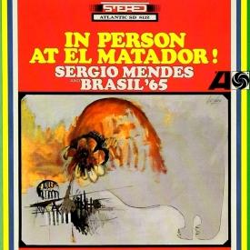 sergio-mendes-brasil-65-in-person-at-el-matador-1966