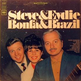 steve-lawrence-eydie-gorme-and-luiz-bonfa-steve-eydie-bonfa-brazil-1967-a