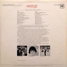 steve-lawrence-eydie-gorme-and-luiz-bonfa-steve-eydie-bonfa-brazil-1967-b