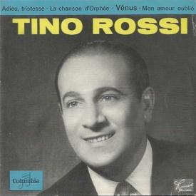 tino-rossi-venus-1959-a