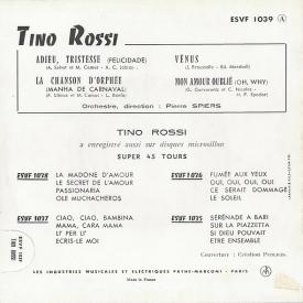 tino-rossi-venus-1959-b
