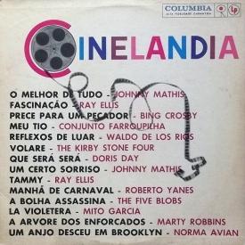 various-cinelandia-1960-a