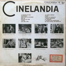 various-cinelandia-1960-b