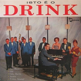 various-isto-e-o-drink-1960