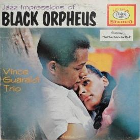 vince-guaraldi-trio-jazz-impressions-of-black-orpheus-1962-a