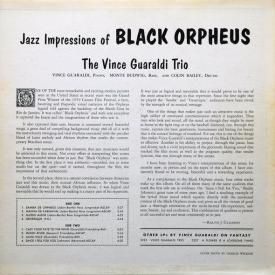 vince-guaraldi-trio-jazz-impressions-of-black-orpheus-1962-b