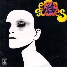Elza Soares - Elza Soares (1973)