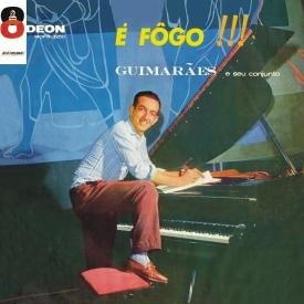 Guimarães - É Fogo (1961) a