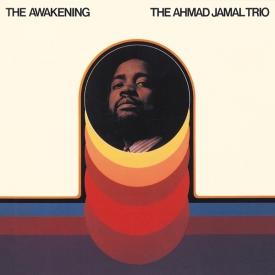 Ahmad Jamal - The Awakening (1970) a