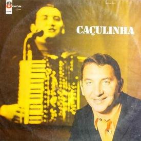 Caçulinha - Caçulinha (1968)