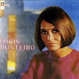 Dóris Monteiro - Mudando de Conversa (1969) a