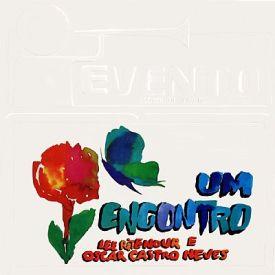 Oscar_Castro_Neves_&_Lee_Ritenour_01a