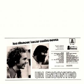 Oscar_Castro_Neves_&_Lee_Ritenour_01c