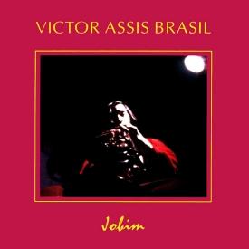 Victor Assis Brasil - Jobim (1970)