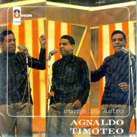 agnaldo-timoteo-surge-um-astro-1965-a