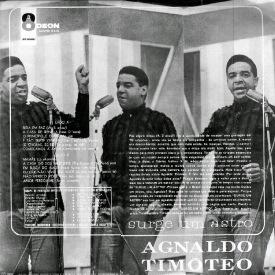 agnaldo-timoteo-surge-um-astro-1965-b