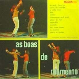 aristides-santos-as-boas-do-momento-1966-a