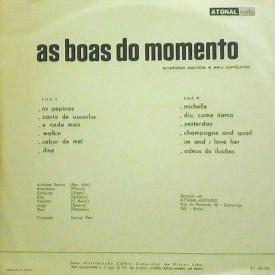 aristides-santos-as-boas-do-momento-1966-b