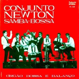conjunto-newton-samba-bossa-orgao-bossa-e-balanco-1966-a