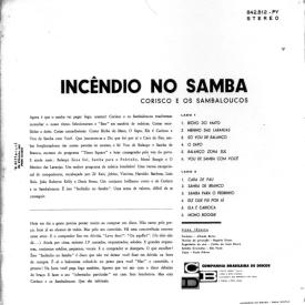 corisco-os-sambaloucos-incendio-no-samba-1965-b
