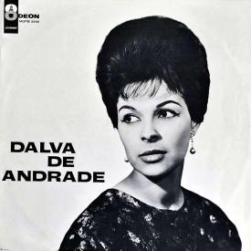 dalva-de-andrade-dalva-de-andrade-1963-a
