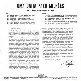 edu-da-gaita-uma-gaita-para-milhoes-1959-b