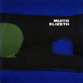 Elizeth Cardoso - Muito Elizeth (1966) a