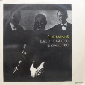 elizeth-cardoso-zimbo-trio-e-de-manha-1970-a