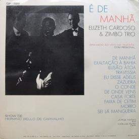 elizeth-cardoso-zimbo-trio-e-de-manha-1970-b