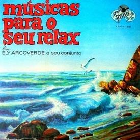 ely-arcoverde-musicas-para-o-seu-relax-1967