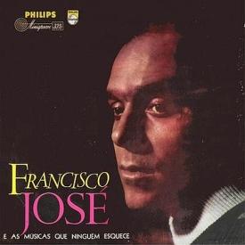 Francisco José - Francisco José e as Músicas Que Ninguém Esquece (1960)