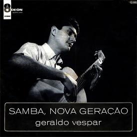 geraldo-vespar-samba-nova-geracao-1965-a