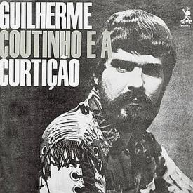 guilherme-coutinho-guilherme-coutinho-e-a-curticao-1969-a