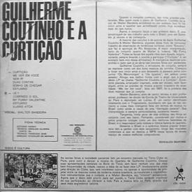 guilherme-coutinho-guilherme-coutinho-e-a-curticao-1969-b