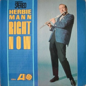 herbie-mann-right-now-1962-a