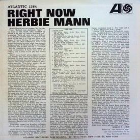herbie-mann-right-now-1962-b