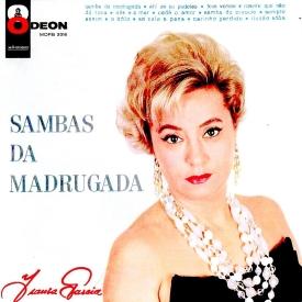 isaura-garcia-sambas-de-madrugada-1963-a