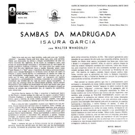isaura-garcia-sambas-de-madrugada-1963-b
