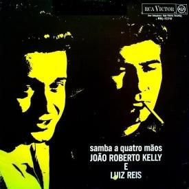joao-roberto-kelly-luis-reis-samba-em-4-maos-1964-a
