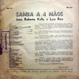 joao-roberto-kelly-luis-reis-samba-em-4-maos-1964-b