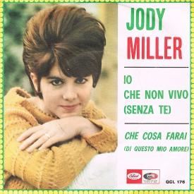 jody-miller-io-che-non-vivo-senza-te-bw-devi-essere-tu-1965