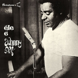 johnny-alf-ele-e-johnny-alf-1971-a