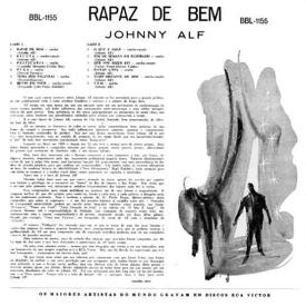 johnny-alf-rapaz-de-bem-1961-b