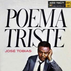 jose-tobias-poema-triste-1963-a