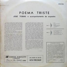 jose-tobias-poema-triste-1963-b