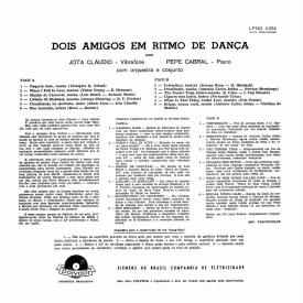 jota-claudio-pepe-cabral-dois-amigos-em-ritmo-de-danca-1959-b