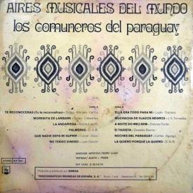 Los_Comuneros_Del_Paraguay_Aires Musicales Del Mundo_01b