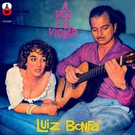 luiz-bonfa-norma-suely-a-voz-e-o-violao-luiz-bonfa-e-norma-suely-1960-a
